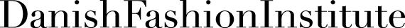 DAFI-logo