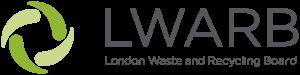 LWARB-logo-colour Mar 17
