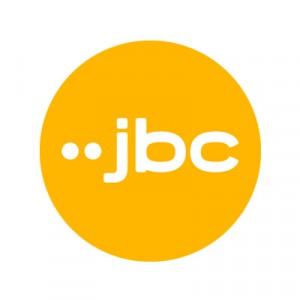 JBC – ECAP